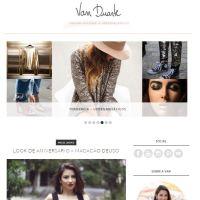 Estamos com blog novo!!!