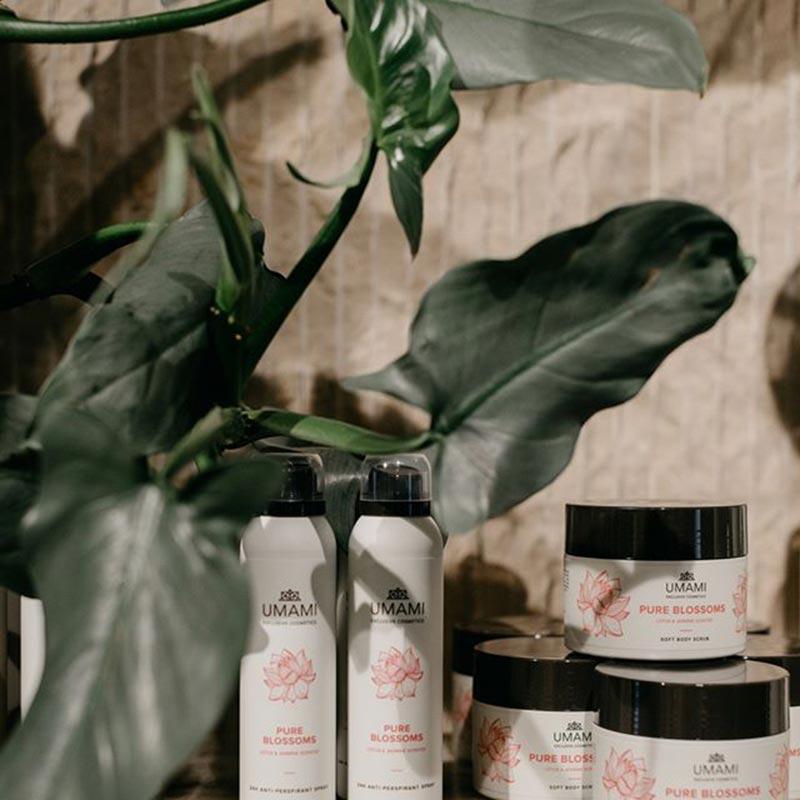 Umami Exclusive Cosmetics3
