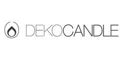 Deko Candle