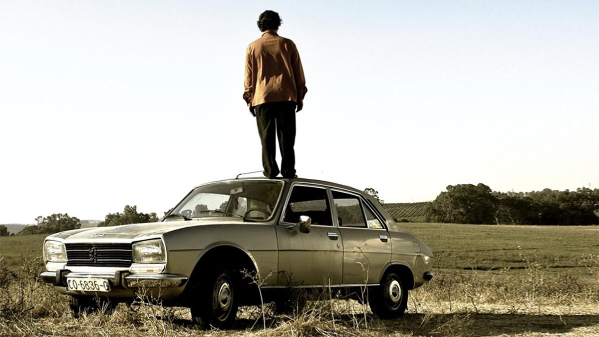 Tres Dias aka Before The Fall (2008)