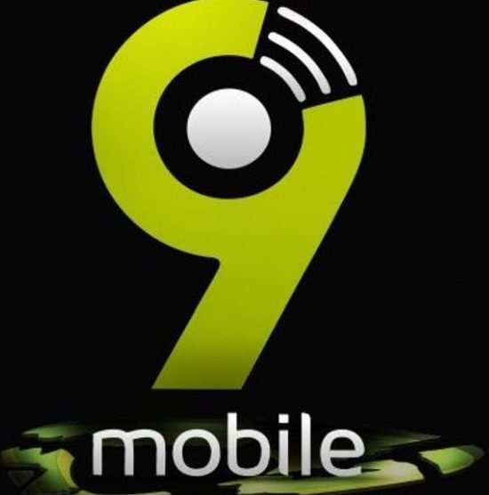 9mobile Reinforces Customer Confidence at Channel Partners Conference 2020