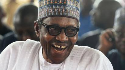 Buhari orders inclusion of 1m homes in social investment programmes