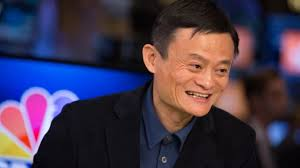 Breaking: Jack Ma makes third donation to Africa