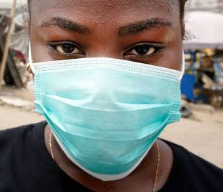 FG considering compulsory use of masks for every Nigerian