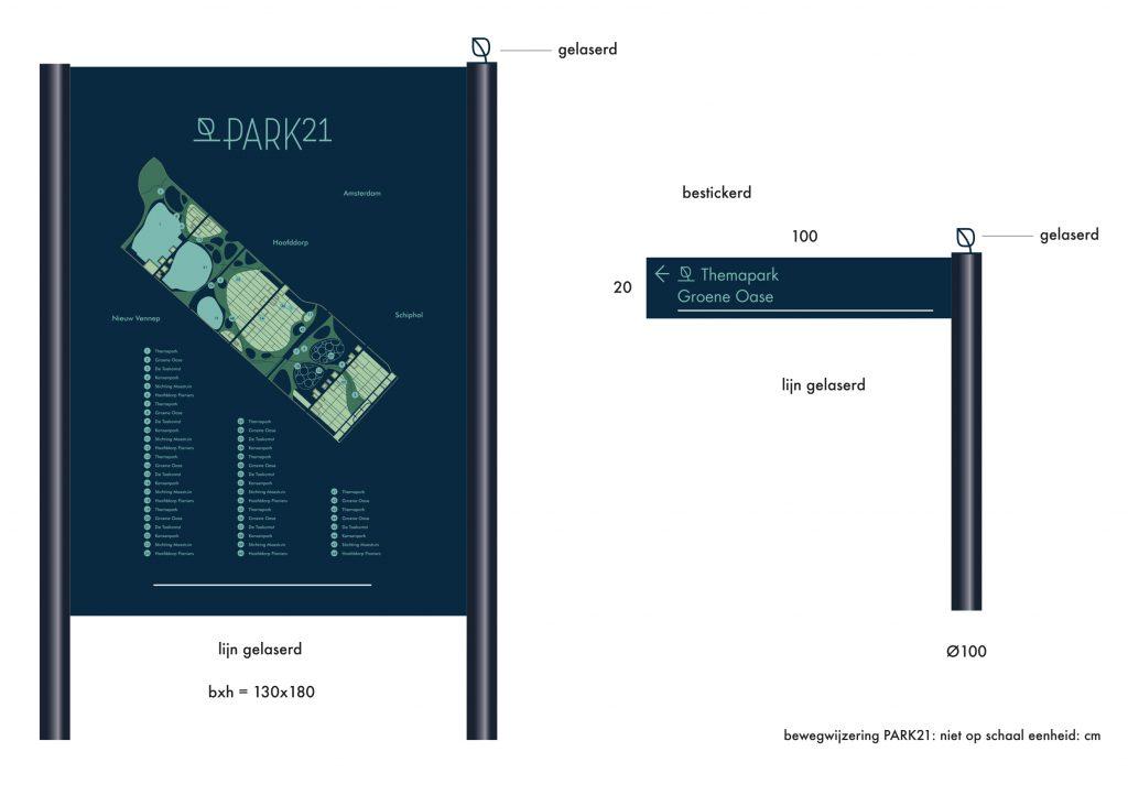 par005-brand-guide-02j-17