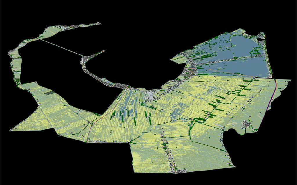 de-venen-landschapsbeeld-optimalisatiemodel