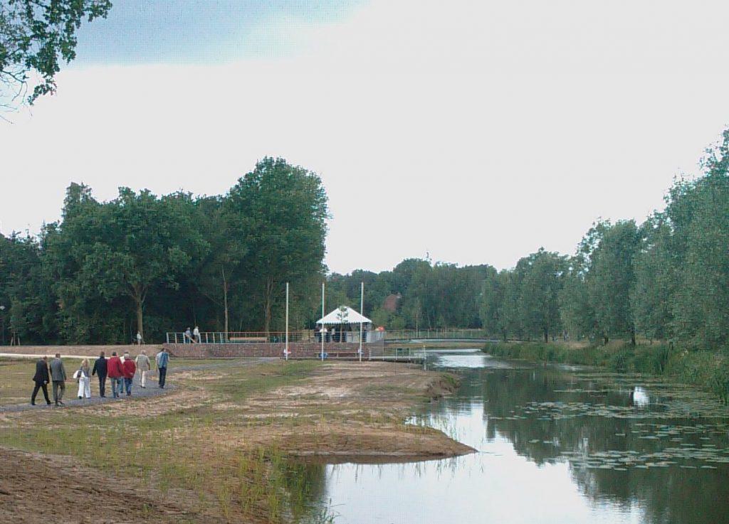 dommelpark02