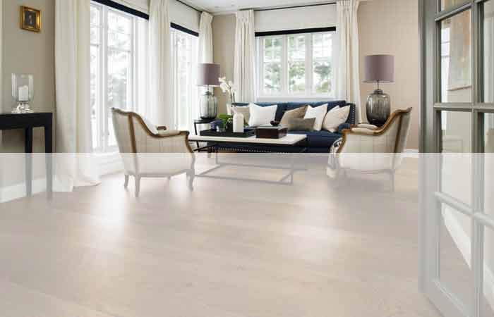 wood floors in kitchen mats commercial flooring tile vista carpet hardwood bathroom