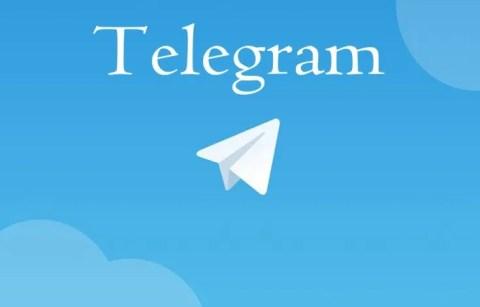 Telegram – Telegram Messenger Download