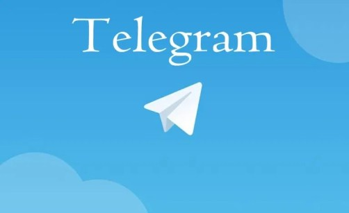 Telegram – Telegram Messenger Download