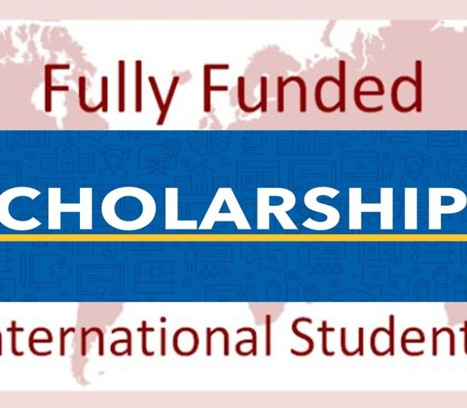 10 Best Fully Funded Scholarships for International Students