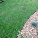 lawn edging supplier australia