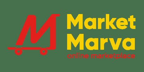 Market-Marva-Logo.png