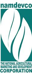 NAMDEVCO-logo-1-1.png