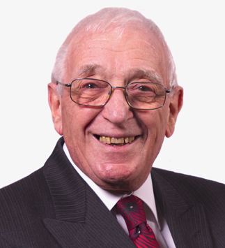 Ivan Goldberg Strategic Planning  Vistage Chair  Derbyshire