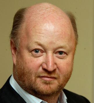 Neil Wilkie Strategic Business Planning  Vistage UK