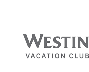 Westin Vacation Club Vistana Signature Experiences
