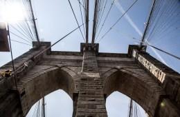 Architecture – Brooklynn
