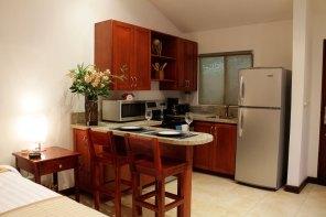 Kitchen 2 Studio