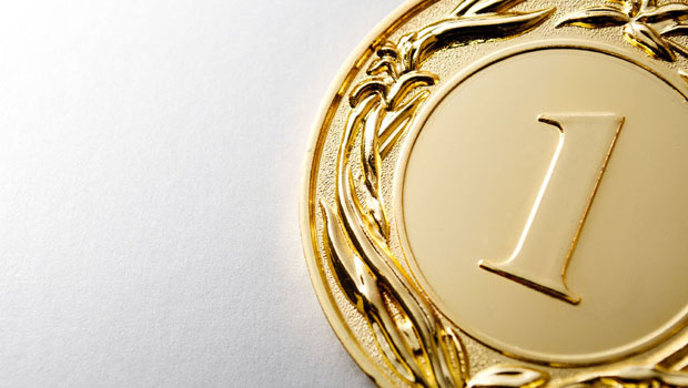 EWR Award Winning Service