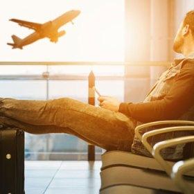 Newark Airport Long Term Parking Rates