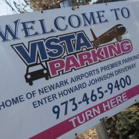 Cheap Parking Newark Airport