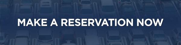 Make a Reservation at Vista Parking