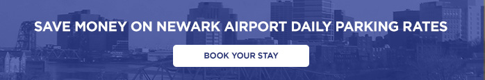 Save Money on Newark Airport Daily Parking CTA