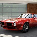 1973 Pontiac Trans Am Wallpapers Vehicles Hq 1973 Pontiac Trans Am Pictures 4k Wallpapers 2019