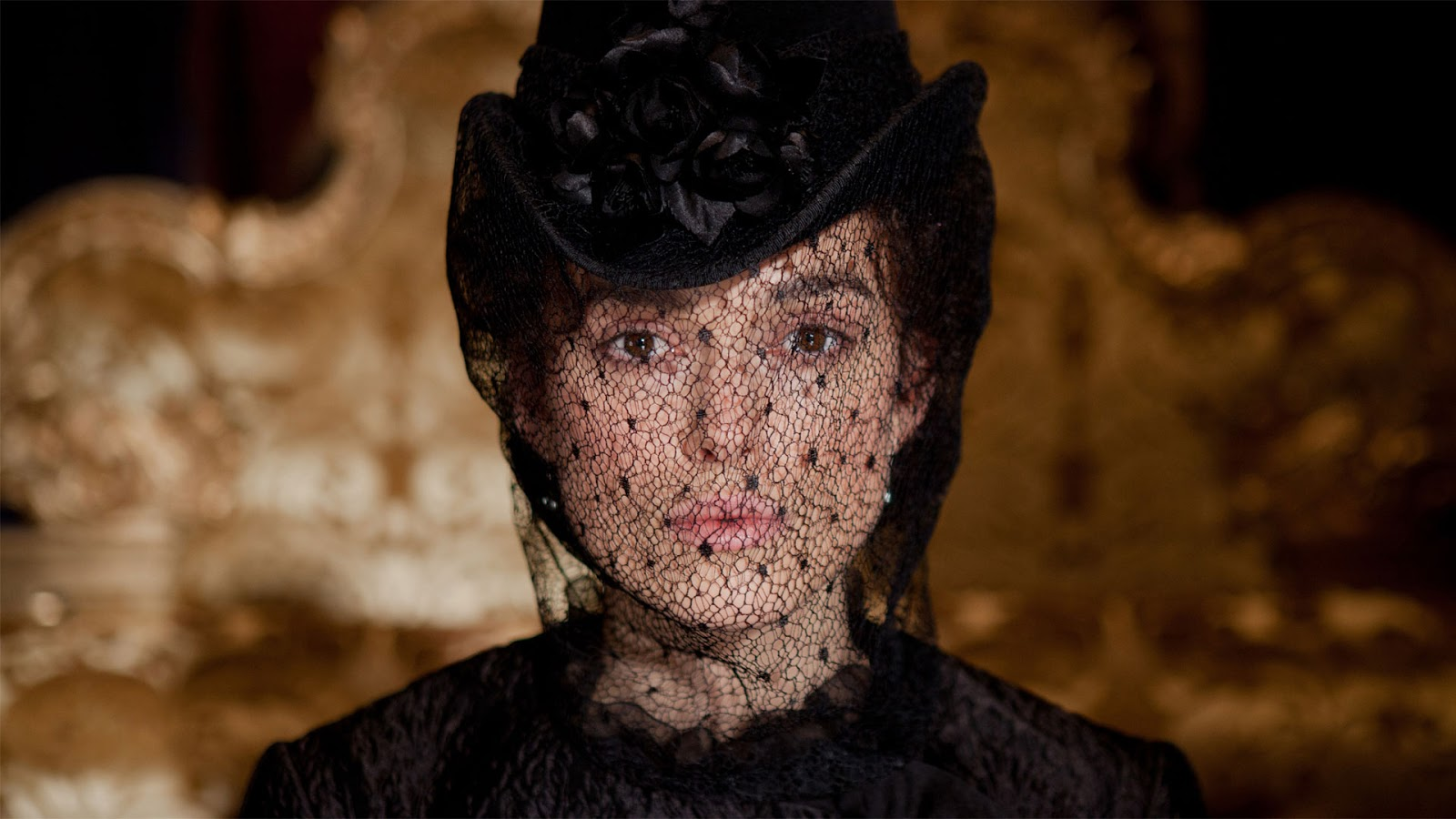 Anna Karenina Wallpapers Movie Hq Anna Karenina Pictures 4k Wallpapers 2019