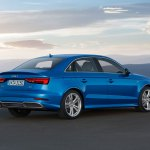 Audi A3 Wallpapers Vehicles Hq Audi A3 Pictures 4k Wallpapers 2019