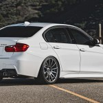 Bmw 335i F30 Wallpapers Vehicles Hq Bmw 335i F30 Pictures 4k Wallpapers 2019