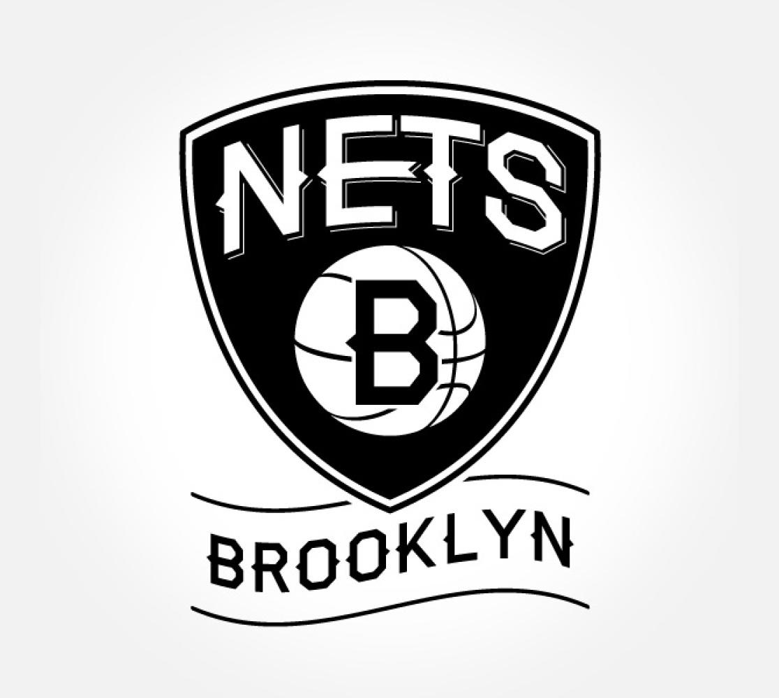 Brooklyn Nets Wallpapers Sports Hq Brooklyn Nets