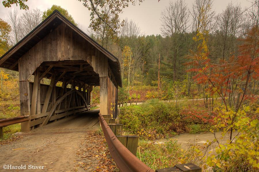 Kentucky Fall Wallpaper Covered Bridge Wallpapers Man Made Hq Covered Bridge