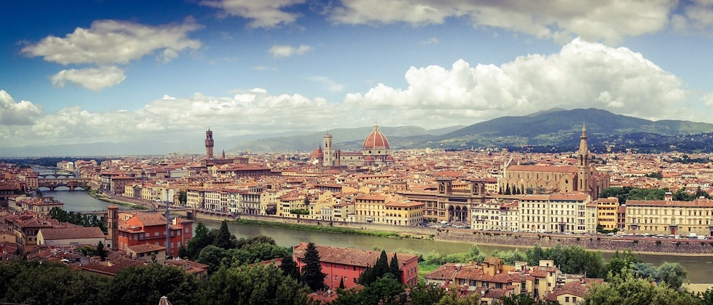 Florence wallpapers. Man Made. HQ Florence pictures | 4K Wallpapers 2019