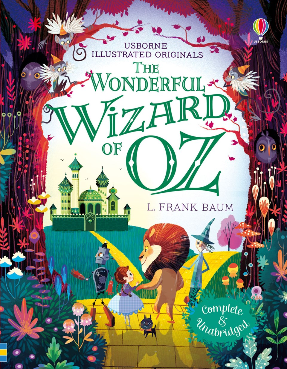wallpapers Wizard Of Oz Wallpaper the wonderful wizard of oz wallpapers