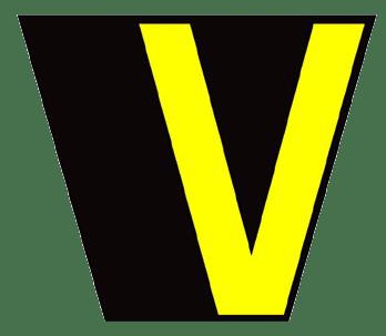 Vistaport Icon