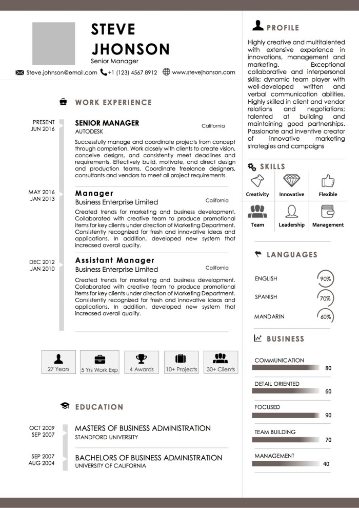 professional_grey_white_resume_word_template