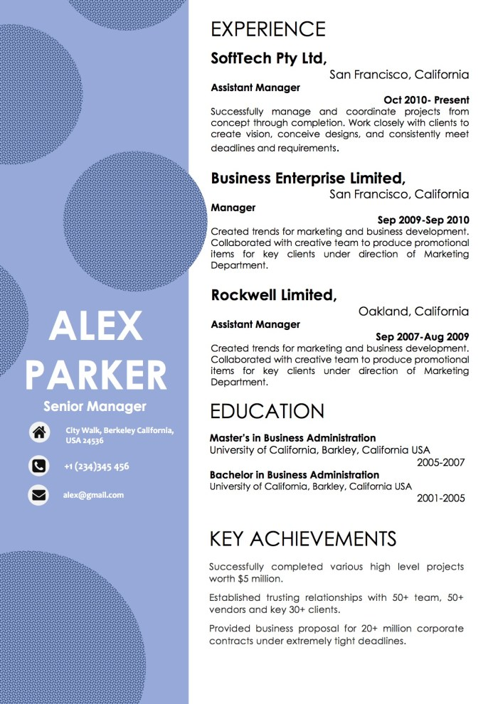 blue_professional_resume_template_word
