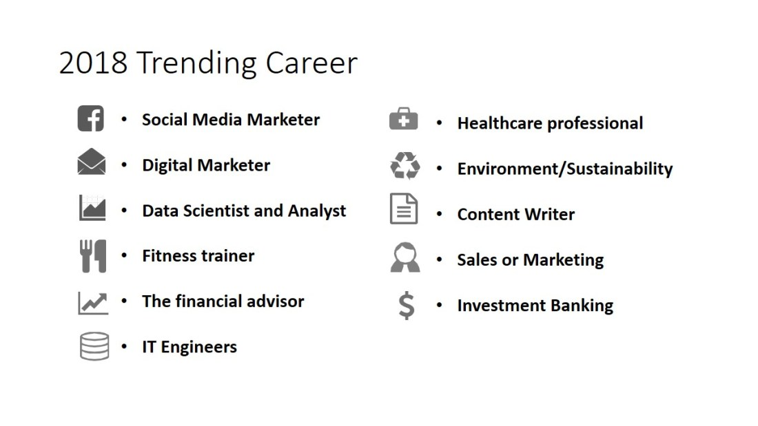 infographics_trending_career