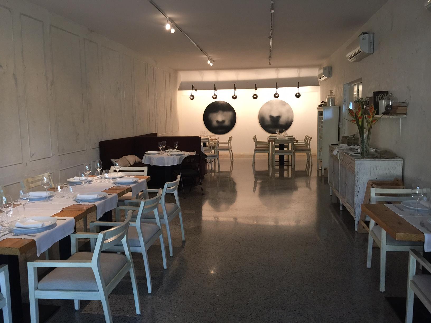 Top VISTAR Los restaurantes ms caros de La Habana