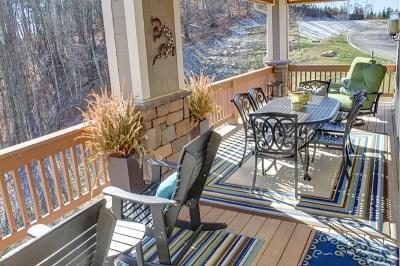 Outside-Porch