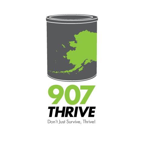 Nashville Logo Design 11