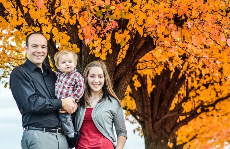 Nashville family photogrpahy 3