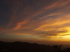 remarkable skies