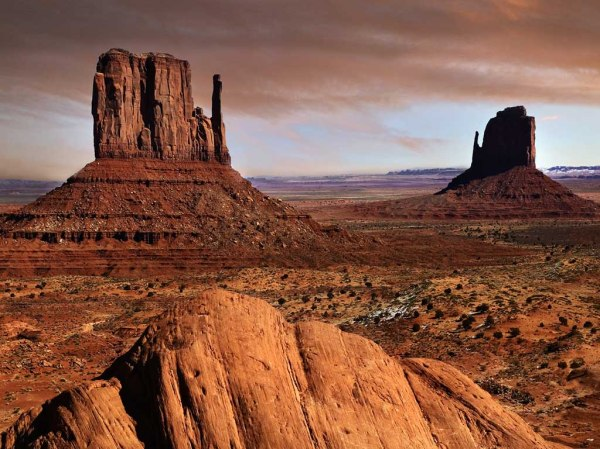 landscapes - colour.mx