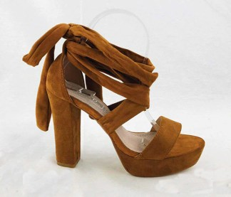 kk-01-sandalia-lazada-camel