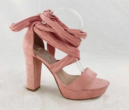 kk-01-sandalia-lazada-rosa