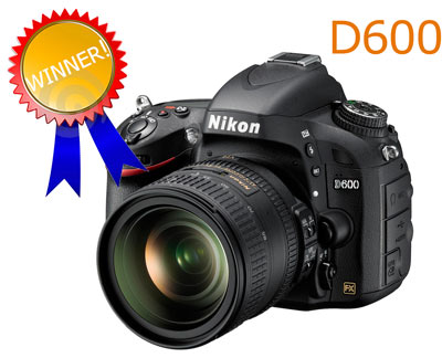 WinnerNikonD600
