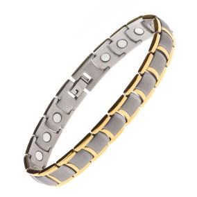 Titanium Bracelets for Men